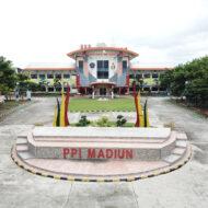 Laboratorium PPI Madiun